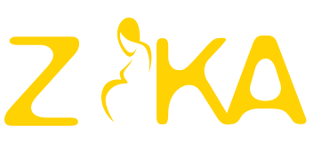 Zika Foundation