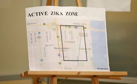 active-zika-zone