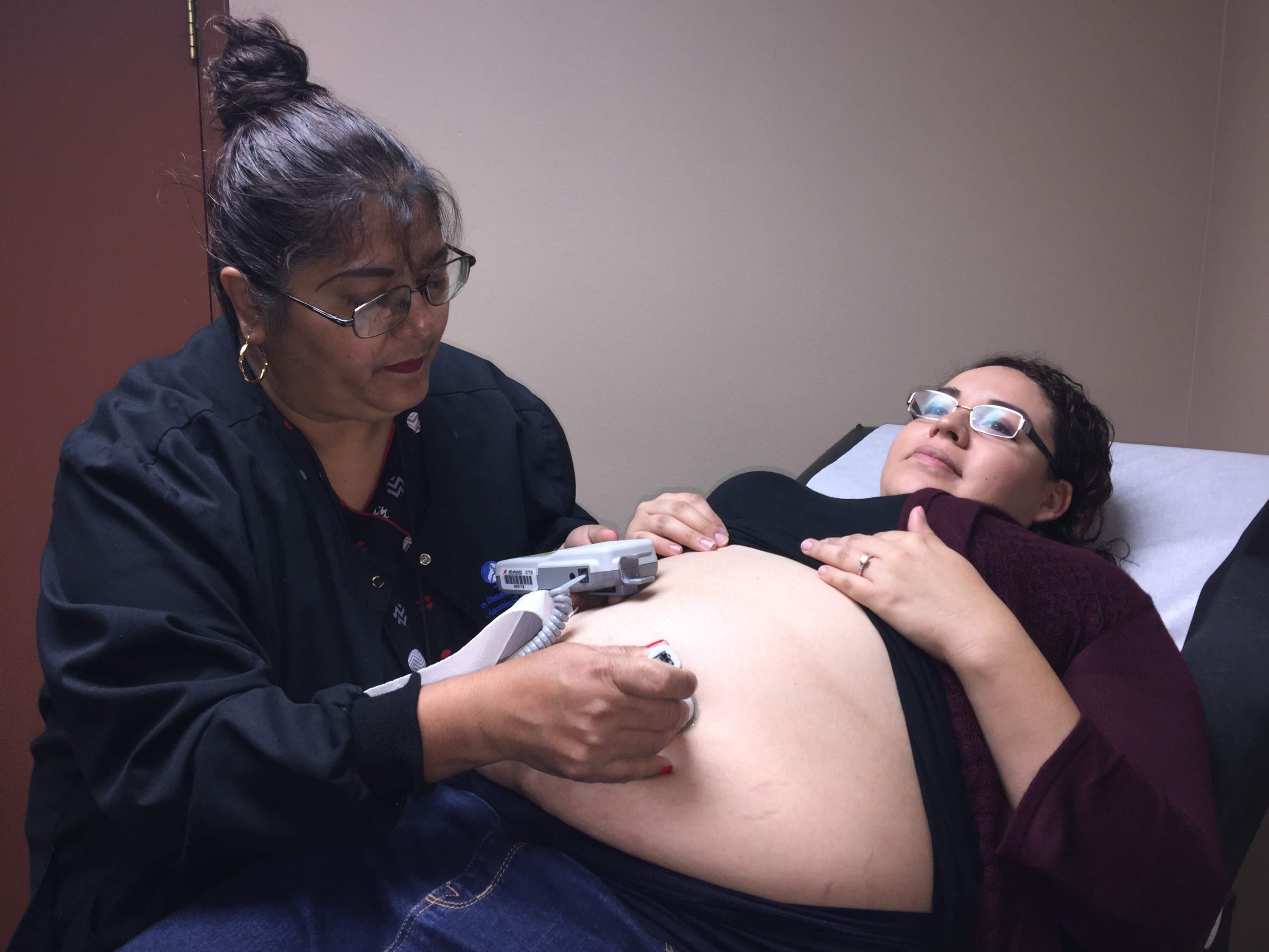 brownsville-zika_-pregnancy3